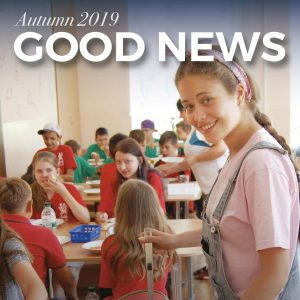 goodnews_2019autumn_cover