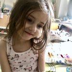 Olivia Acute Leukemia